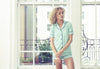 Claire Shorts PJ Set