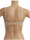 Body by Wacoal  Underwire Bra | 3 Colors Available