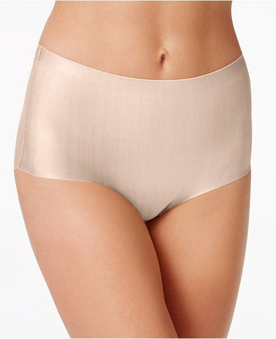 Body Base Brief | Nude