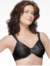 Awareness Underwire Bra