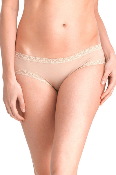 Bliss Girl Brief | Cafe