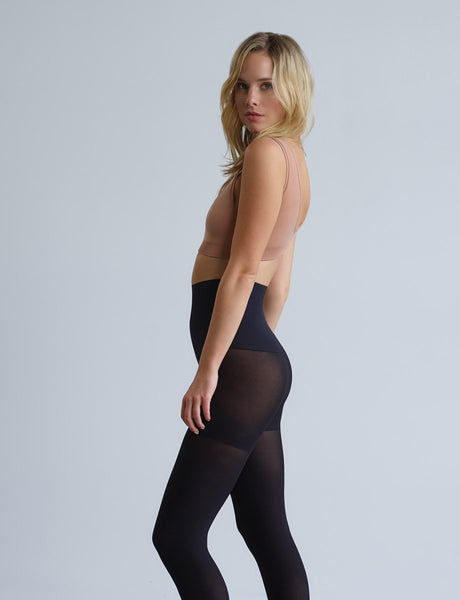 ULTIMATE OPAQUE CONTROL TIGHTS