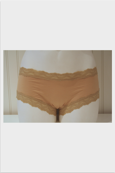Mindy Girlshort | Nude