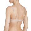 Avero Unlined Multiway Bra | Caffe Latte