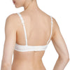 Avero Multiway Bra | Off White