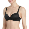 Avero Multiway Bra | Black