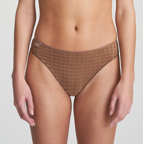 Avero Rio Brief | Bronze