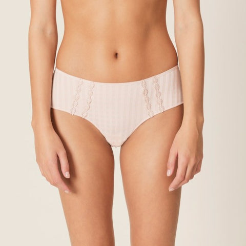 Marie Jo Avero Hotpant | Pearly Pink