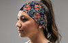 Meadow Breeze Headband