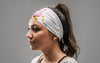 Piggy Bank Headband