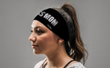 Boss Mom Headband