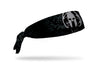 Spartan Digital Helmet Headband