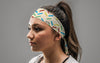 Endless Summer Headband