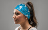 Mermaids Headband