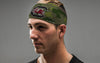 University of South Carolina: Gamecocks Ranger Headband