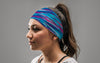 Mood Ring Headband