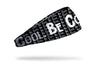 Be Cool Headband