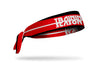 Training Season Headband