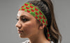 Melon Pop Headband