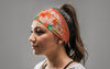 Fleeting Beauty Headband