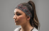 Gyroscope Headband