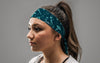 First Aid Kit Headband