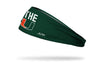 University of Miami: THE U Headband