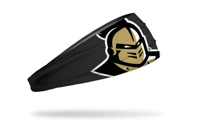 University of Central Florida: Oversized Knight Headband