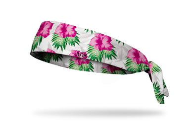 Spring Break Headband