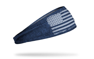 Patriot Headband