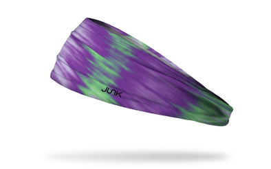 Venus Winds Headband