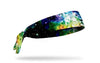 Safari Galaxy Headband
