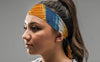 Maritime Winds Headband