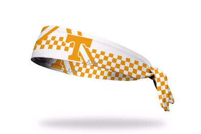 University of Tennessee: The Volunteer Pride Headband