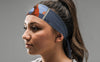 Arches National Park Headband