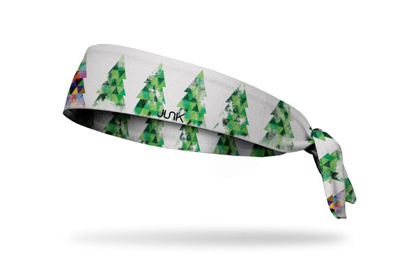 Be Merry Headband