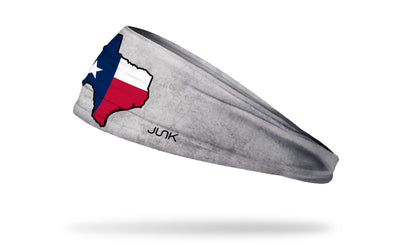 Big Tex Headband