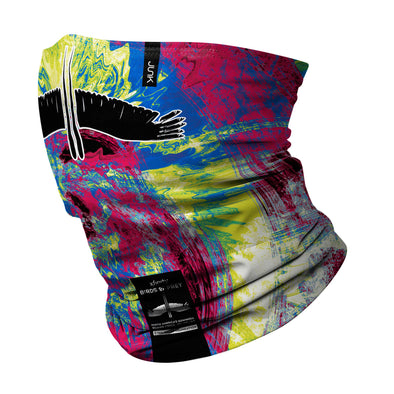 Birds of Prey Athlete Winter Gaiter