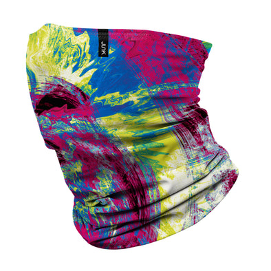 Butane Winter Gaiter