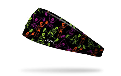 DEADLift Headband