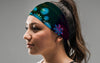 Flourishing Headband