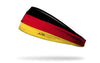 Germany Flag Headband