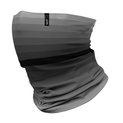 Grayscale Groves Winter Gaiter