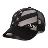 Congress 2.0 Cap