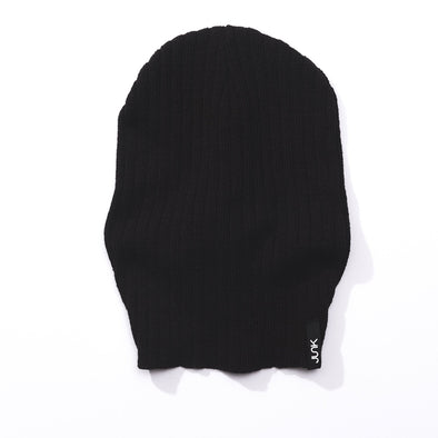 Subtracted Beanie