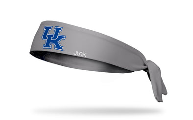 University of Kentucky: UK Gray Headband