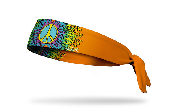 Living Color Headband