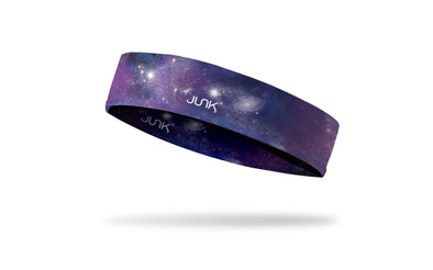 Milky Way Headband