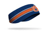Auburn University: Logo Stripe Ear Warmer