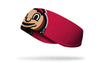 Ohio State: Brutus Ear Warmer